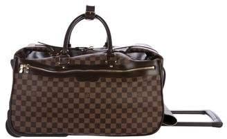Louis Vuitton Damier Ebene Eole 50