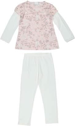 La Perla Sleepwear - Item 48186516DV