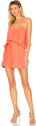 superdown Tawnie Cami Dress
