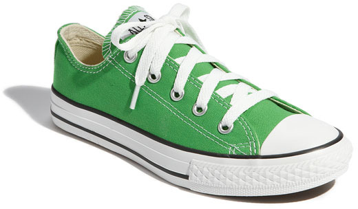 Converse Chuck Taylor 'Specialty' Sneaker (Toddler & Little Kid)