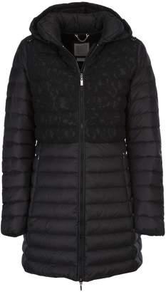 Geox Women's W7426b Down Jacket