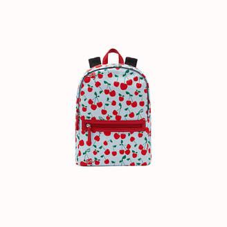 Fendi Baby Backpack