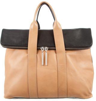 3.1 Phillip Lim3.1 Phillip Lim 31 Hour Bag