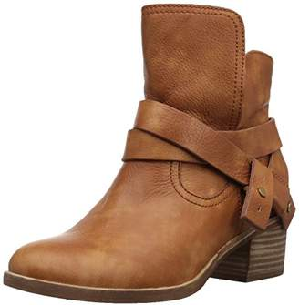 c29fd9d63a9 UGG Brown Shoes For Women - ShopStyle Canada