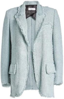 Sonia Rykiel Tweed Jacket
