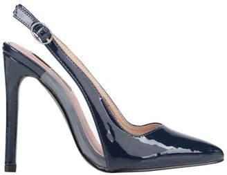 34db7388ec01 ink Heels - ShopStyle UK