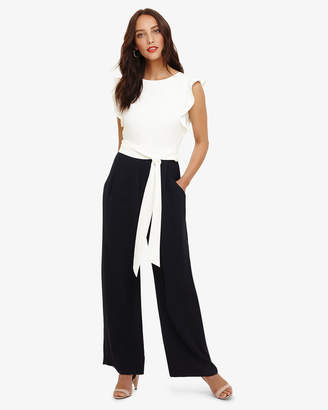 11aaa0a0b8 Phase Eight Jumpsuit - ShopStyle UK