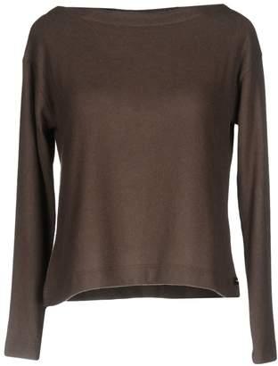 Obey PROPAGANDA Sweaters - Item 39809816TQ