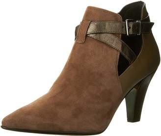 Donald J Pliner Women's Tamy Tailored Shoe