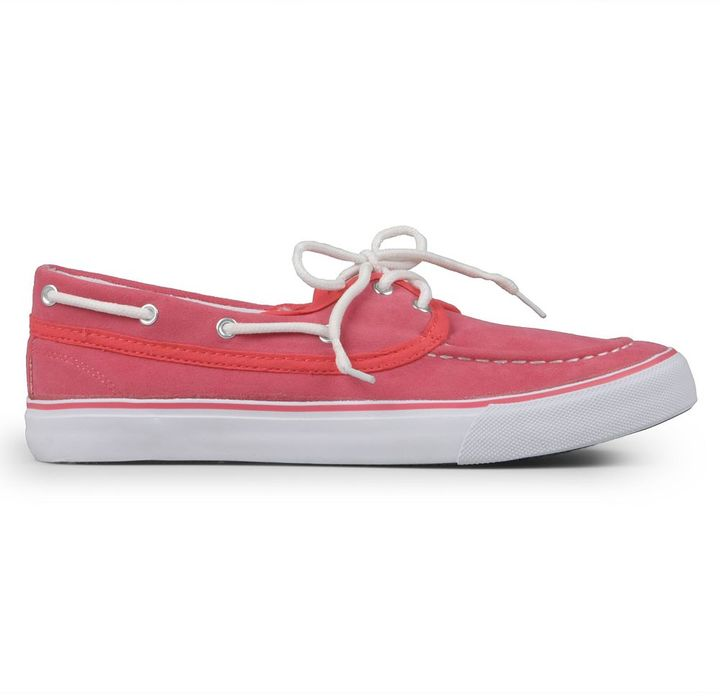 Journee Collection oxford shoes - women