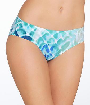 Knixwear Knix Athletic Moisture Wicking Bikini Panty, Activewear - Women's