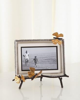Michael Aram Frames - ShopStyle