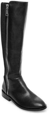 Design Lab Arley Tall Boots