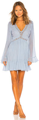 Cleobella Daphne Dress