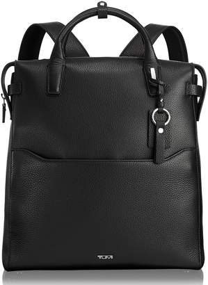 Tumi Stanton Stanton Safra Convertible Laptop Backpack/Tote