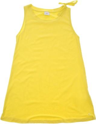 Peuterey Dresses - Item 12194618UO