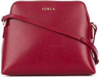 Furla Boheme XL crossbody bag
