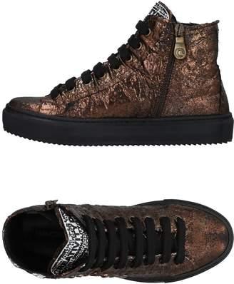 Francesco Morichetti Sneakers
