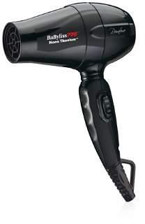 Babyliss Nano Titanium Bambino Travel Hair Dryer