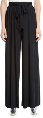 Rachel Pally Gibson Wide-Leg Drama Pants