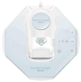 Iluminage Iluminage Touch Permanent Hair Reduction System