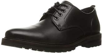 Mark Nason Skechers Men's Kimball Shoe