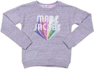 Marc Jacobs Sweater Sweater Kids