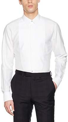 Dolce & Gabbana Men's Classic Casual Shirt - - 0-3 Months