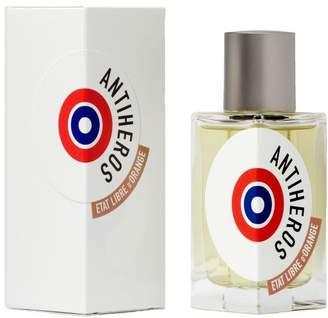 Etat Libre d'Orange Antihéros Eau de Parfum 50ml