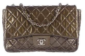 Chanel Classic Jumbo Single Flap Bag