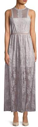 DAY Birger et Mikkelsen Renvy Lace Cocktail Dress