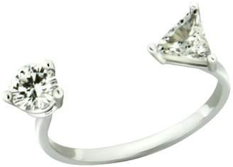 Delfina Delettrez Diamond Dots Ring