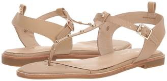 Yosi Samra Calliste Women's Shoes
