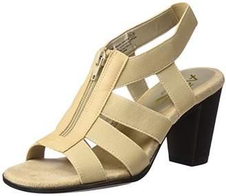 Aerosoles A2 Women's Grand Canyon Dress Sandal