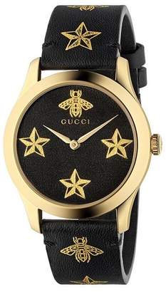 Gucci G-Timeless, 38mm