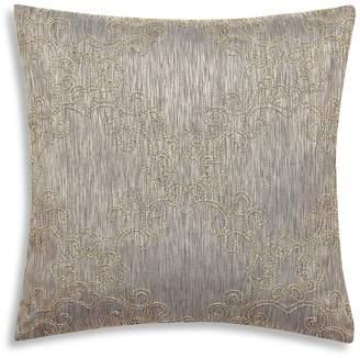 Charisma Carlisle Decorative Pillow, 20 x 20