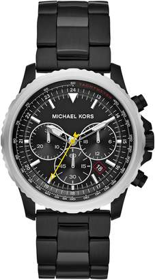 Michael Kors Theroux Bracelet Watch, 42mm