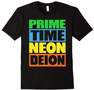 Neon Deion