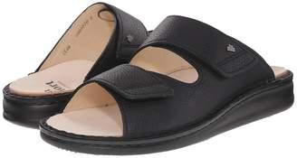 Finn Comfort Riad - 1505 Men's Sandals