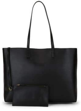 Saks Fifth Avenue Kacee East West Tote