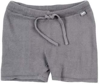 Imps & Elfs IMPS&ELFS Bermuda shorts