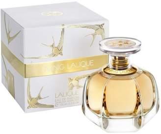 Lalique Living Eau de Parfum 100ml