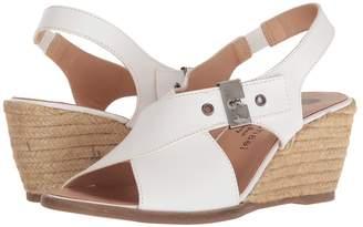 Eric Michael Ventura Women's Shoes