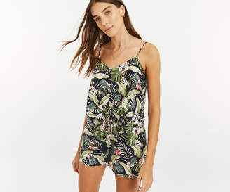 Oasis TROPICAL TWIST TOP