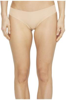 Hanro Invisible Cotton Brazilian Pants Women's Pajama