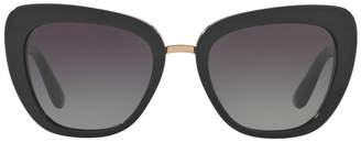 Dolce & Gabbana DG4296F Sunglasses