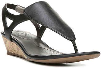 LifeStride Yakira Wedge Sandal - Women's