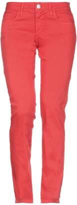 Blugirl Denim pants - Item 42694522DG
