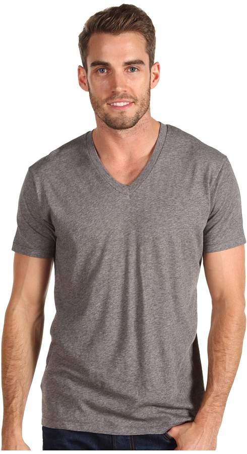 Alternative - Perfect V-Neck Men's T Shirt