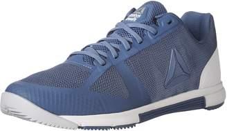 Reebok Women's Women's CrossFit Speed TR 2.0 Training Shoes